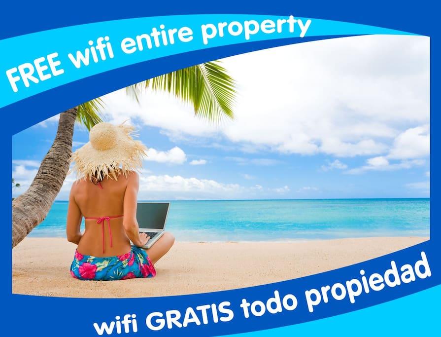 Beach Front Villa Bellavista with Terrace & BBQ - Everything Punta Cana