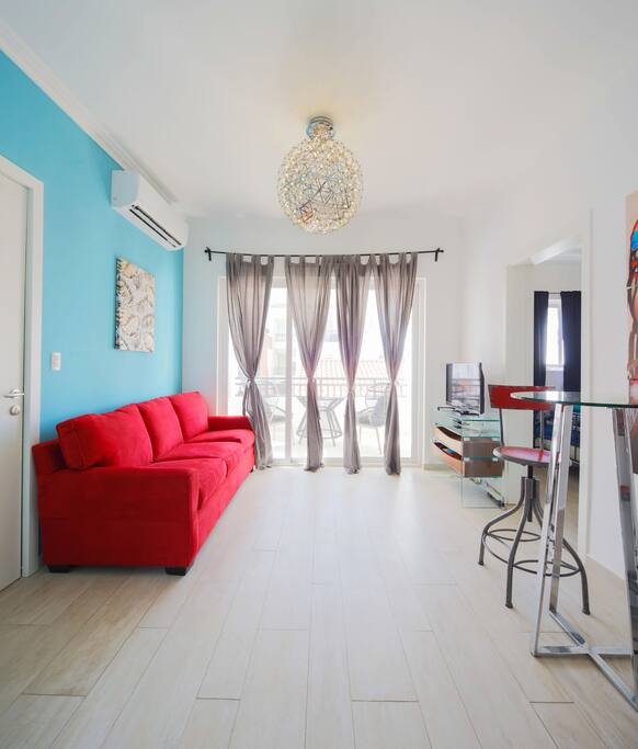 Charming 1 BR Apartment Coral Village - Everything Punta Cana