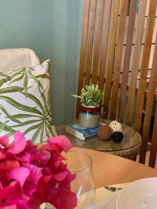 Apt (Studio) for Rent in Santo Domingo (Colonial City) – Private & Cleaned - Everything Punta Cana