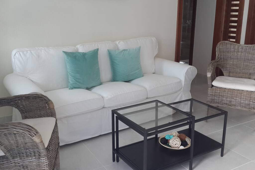 Brand New Contemporary Penthouse in Bavaro - Everything Punta Cana