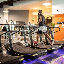 Gyms & Fitness Clubs in Punta Cana 2020 - Everything Punta Cana