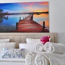 Unique Luxury – Punta Cana Vacation Penthouse