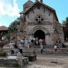 Catalina Island and Chavon River Tour