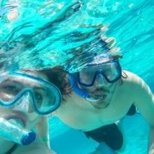 POWER CRUISE – Party Boat Punta Cana