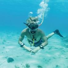 POWER DIVE – Power Adventures Punta Cana