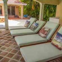 Villas in Punta Cana – Villa Alejandra