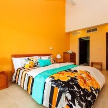 2 BEDROOM CONDO PUNTA CANA B6