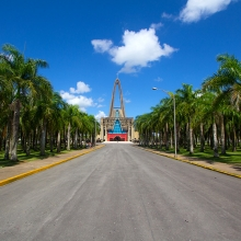 Free Things to do in Punta Cana in 2020 - Everything Punta Cana