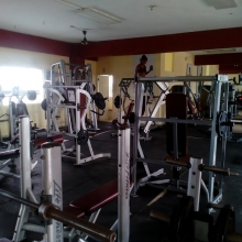 Gyms & Fitness Clubs in Punta Cana 2021 - Everything Punta Cana