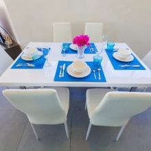 Private Ocean View Punta Cana Apartment 4C