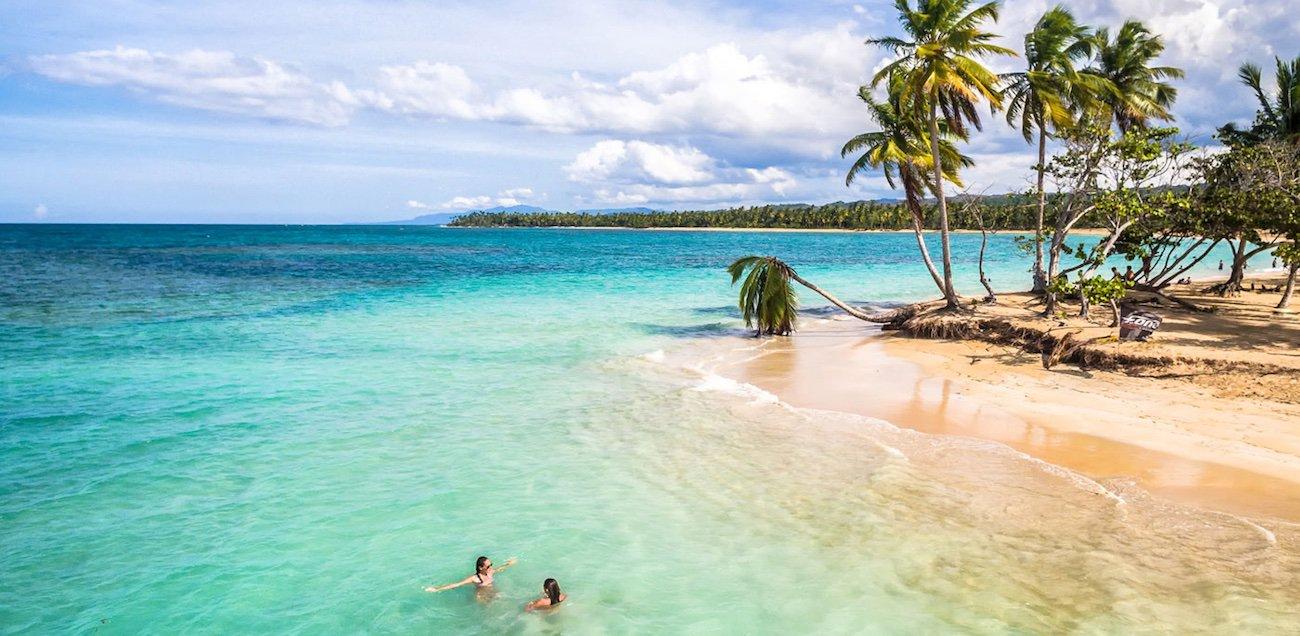 Samana: Bacardi Island and El Limon Waterfall - Everything Punta Cana