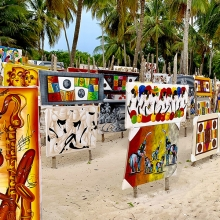 Souvenirs from the Dominican Republic – What to Buy in 2021? - Everything Punta Cana