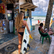 10 Best Places to Visit <i>in the Dominican Republic in 2021</i> - Everything Punta Cana