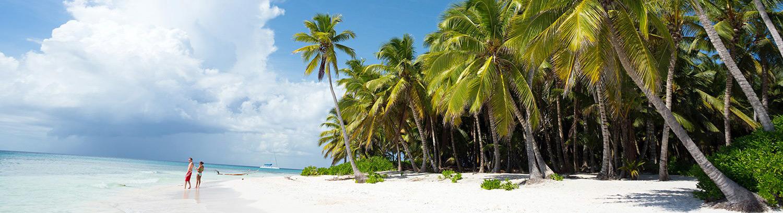 ¡Tus mejores vacaciones en Punta Cana! Villas privadas. Mejores apartamentos. Excursiones.