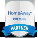 Award homeaway