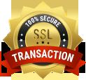 Secure-ssl