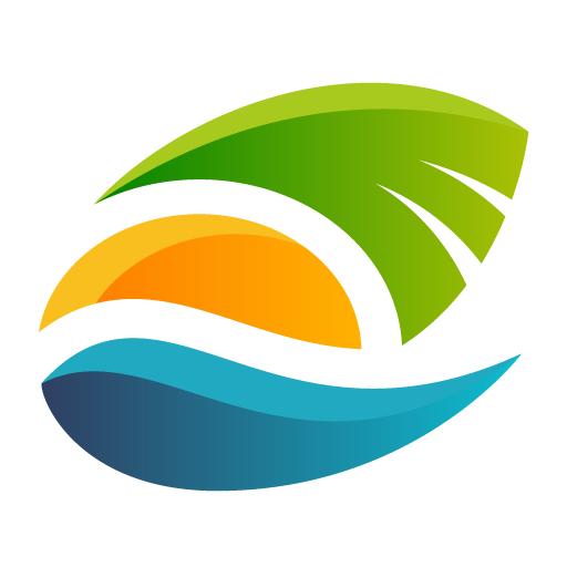 Everything Punta Cana Logo