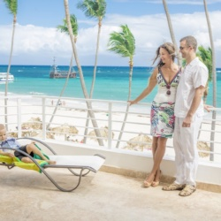 Enjoy Punta Cana in MAY Special offers! – Punta Cana The Best Ocean View