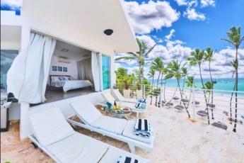 Perfect Event Venue in Bavaro Beach, Punta Cana