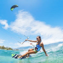 Where to go in Punta Cana