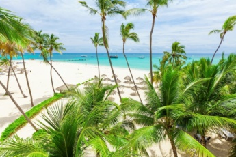 Private Resort – Best Punta Cana Family Vacation Apartment