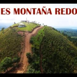 La Montaña Redonda