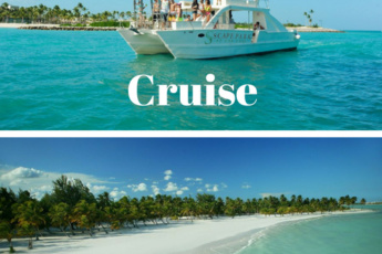 Exclusive Juanillo VIP Excursion by Scape Park. <br />Cap Cana & Hoyo Azul !