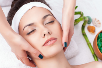 4 Phases Facial Treatment