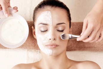 European Deep Facial Cleansing