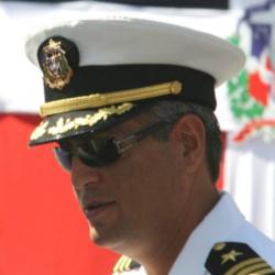 Yan Vargas