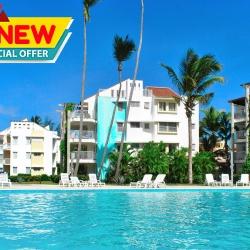 Special OFFERS! – Punta Cana Apartments specials!