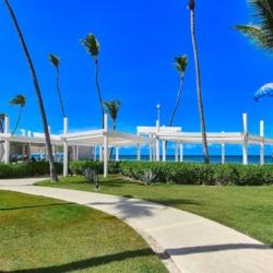 Discover the best Dominican Republic destinations