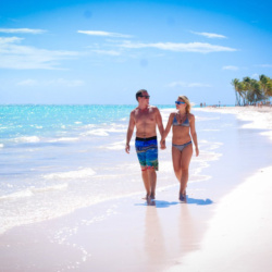 Punta Cana Honeymoon. Because your love deserves it!