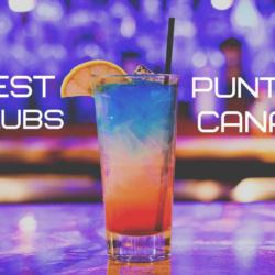 clubs in punta cana