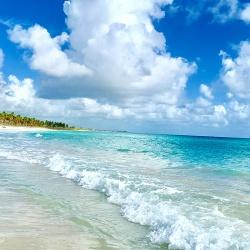 Dominican Republic destinations in 2021