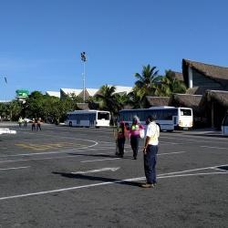 Punta Cana Airport Transfers 2021