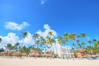 Villa Rosada – Close to Everything. Los Corales, Bavaro, Punta Cana
