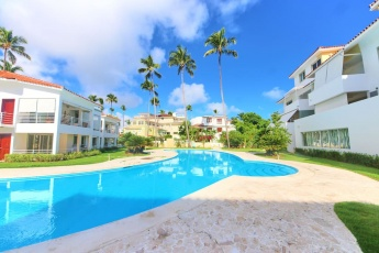 Close to Everything. Free WiFi, Pool, Parking – Los Corales, Punta Cana
