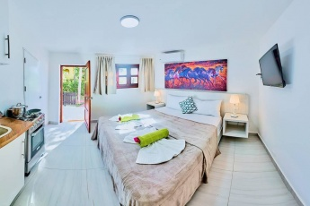 Cozy Modern Apartment Close to the Beach, Punta Cana