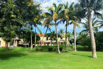 Punta Cana Golf Courses Apartment, Bavaro