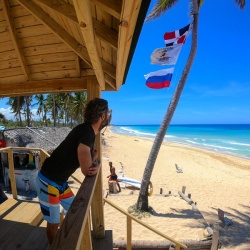 Safety in Punta Cana – Security Checklist 2019