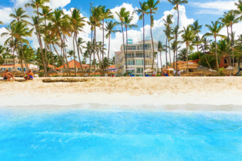 Punta Cana Condo for Rent – Private Retreat on Los Corales Beach