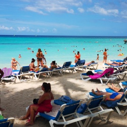 Best Beaches in Punta Cana – <br />Top 5 Beaches in 2021