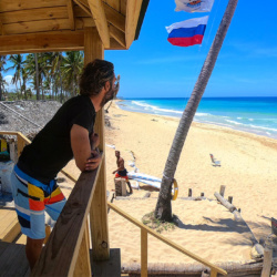 Safety in Punta Cana – Security Checklist 2020