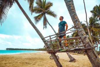 11 Tips for Travelling to Punta Cana <br />After COVID-19 to Be Safe