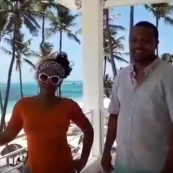 Video Review – Unique Private Retreat