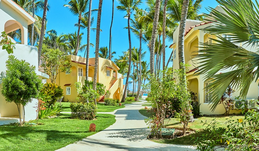 Lodging Safety in Punta Cana