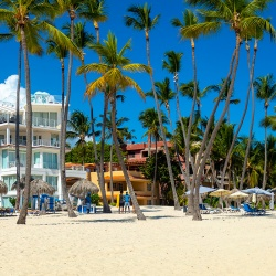Where to stay in Punta Cana in 2020?