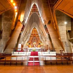 Basilica of La Altagracia