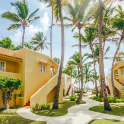 FAQ: Lodging in Punta Cana. <i>Top 12 Questions 2020 from our Reception in Los Corales</i>